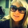 Malory Gokee Facebook, Twitter & MySpace on PeekYou