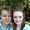 Laura Brassey Facebook, Twitter & MySpace on PeekYou
