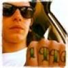 Lee Stanton Facebook, Twitter & MySpace on PeekYou