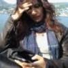 Martina Franchi Facebook, Twitter & MySpace on PeekYou