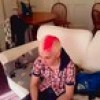 Ryan Smith Facebook, Twitter & MySpace on PeekYou