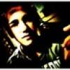 Robert Ranalli Facebook, Twitter & MySpace on PeekYou