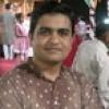 Vishal Satani Facebook, Twitter & MySpace on PeekYou