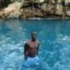 Antony Otieno Facebook, Twitter & MySpace on PeekYou