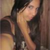 Luz Suarez, from Achouba XX