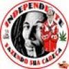 Carlos Portugal, from Manaus