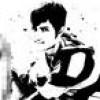 Vinay Prajapati Facebook, Twitter & MySpace on PeekYou
