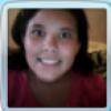 Karen Melo Facebook, Twitter & MySpace on PeekYou