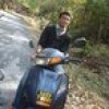 Hiren Dangariya Facebook, Twitter & MySpace on PeekYou