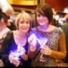 Holly Hughes Facebook, Twitter & MySpace on PeekYou
