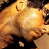 Patel Nisheet Facebook, Twitter & MySpace on PeekYou
