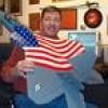 Dave Herbert, from Usa XX
