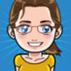 Hannah Preston Facebook, Twitter & MySpace on PeekYou