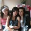 Chelsea Little Facebook, Twitter & MySpace on PeekYou
