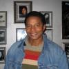 Jackie Jackson, from Encino CA