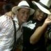 Edgardo Estrada Facebook, Twitter & MySpace on PeekYou