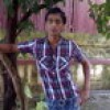 Amit Sangani Facebook, Twitter & MySpace on PeekYou