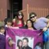 Diaz Ledesma Facebook, Twitter & MySpace on PeekYou