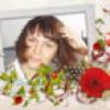 Larisa Varlamova Facebook, Twitter & MySpace on PeekYou