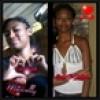 Caroline Silva Facebook, Twitter & MySpace on PeekYou