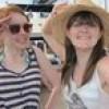 Katie Gilgallon Facebook, Twitter & MySpace on PeekYou