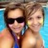 Grace Williams Facebook, Twitter & MySpace on PeekYou