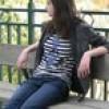 Sarah Ross Facebook, Twitter & MySpace on PeekYou