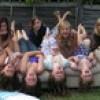 Ashleigh Ridler Facebook, Twitter & MySpace on PeekYou
