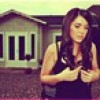 Evie Aitken Facebook, Twitter & MySpace on PeekYou