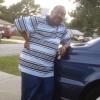 Ira Johnson, from Cocoa FL
