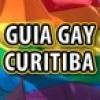 Guia Curitiba Facebook, Twitter & MySpace on PeekYou