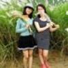 Ngo Chi Facebook, Twitter & MySpace on PeekYou