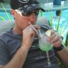 Jay Marks Facebook, Twitter & MySpace on PeekYou