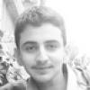 Mohammed Baravi Facebook, Twitter & MySpace on PeekYou