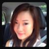 Stephanie Loh Facebook, Twitter & MySpace on PeekYou