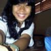 Amalia Putri Facebook, Twitter & MySpace on PeekYou