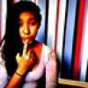 Isabella Martell Facebook, Twitter & MySpace on PeekYou
