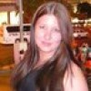 Laura Ansell Facebook, Twitter & MySpace on PeekYou