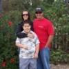 Whitney Olson Facebook, Twitter & MySpace on PeekYou