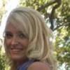 Gervaise Starr Facebook, Twitter & MySpace on PeekYou