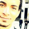 Mohamed Karam Facebook, Twitter & MySpace on PeekYou