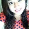 Elisa Orta Facebook, Twitter & MySpace on PeekYou