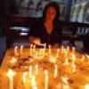 Sophie Ellis Facebook, Twitter & MySpace on PeekYou
