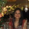 Misha Gupta, from Jamaica NY
