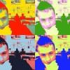 Stuart Craig Facebook, Twitter & MySpace on PeekYou
