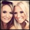 Ashleigh Grayson Facebook, Twitter & MySpace on PeekYou