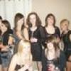 Ava White Facebook, Twitter & MySpace on PeekYou