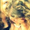 Katie Mctaggart Facebook, Twitter & MySpace on PeekYou