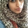 Fatima Khan, from London