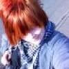 Sophie Thompson Facebook, Twitter & MySpace on PeekYou